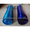600ml vacuum flask with strap