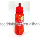 300ml kids tritan sport bottles
