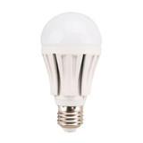High Quality A60 10W Light Bulb