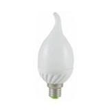 CF37 3w LED CANDLE