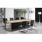 suodi Fashion Design office furniture  conference desk