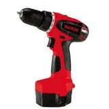power craft cordless drill  12V