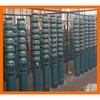 deep well pump, farm irrigation pump, submersible pump