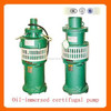 4kw,5.5kw,7.5kw submersible solar water pump for agriculture