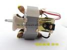 AC 7020 miniature motor for meat grinder,juicer,blender etc