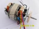 AC 7630 motor for meat grinder,juicer,blender