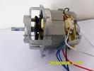 AC 8827 motor for meat grinder,juicer,blender