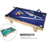 Children Mini Billiard Table