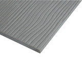 Wood Grain Fiber cement board