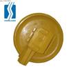 Excavator idler front idler assy for D85