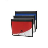 Multifunction Portfolio bag/File folder