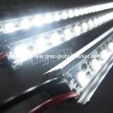 New 14W LED Strip Light