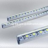 2012 New LED Counter light bar
