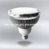 2012 NEW LED PAR LAMP