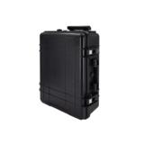 3000W portable solar generator camping backup power emergency off grid solar system