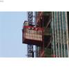 building hoist,tower crane