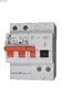 NKB65LM-63 series of electromagnetic leakage circuit breaker