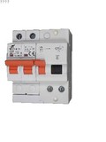 NKB65LM-63 series of electromagnetic leakage circuit breaker