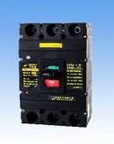 NKM1 Series of Moulded Case Circuit Breaker