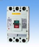 NKM1Z Indtelligent Communicative Mouled Case Circuit Breaker