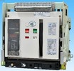 FNKW1 Air Circuit Breaker--ACB
