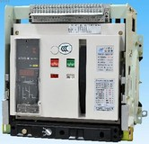 FNKW1 Air Circuit Breaker--ACB
