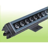 Top quality LED Wall Washer lamp with all colour