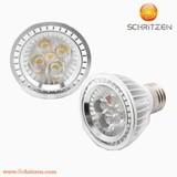 E27 7W LED Downlight C-TICK PSE LED Downlight New LED Down Light