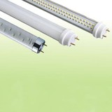 High Brightness 18W LED T8 Tube with CE, RoHS & PSE Certificate
