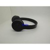 Bluetooth headphone,headset,stereo headset