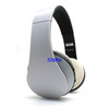 SD Card Player Headset With FM Radio,folder headphone