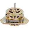 Copper Wire Explosion-Proof Washing Machine Motor Spinning Motor HK-068T