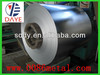 Promotion Price!!!hot dipped galvanized steel coil,Galvanized Steel Coil/ppgi coil,galvanized steel coil prices per kg