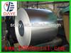 dx51d dx52d sgcc ppgi color coated galvanized steel coil