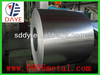 24 gauge galvanized steel sheet made in China