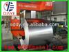galvanized steel sheets galvanized flat sheet