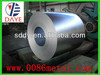 Galvanized sheet with water proof package Galvanized sheet,coil,plate galvanized sheet price /galvanized steel coil/galvanized