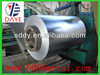 Galvanized sheet ,galvanized sheet price,low price galvanized sheet