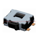 tactile switches TA391501S01