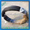cheap annealed wire/black annealed wire/black annealed iron wire
