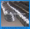 China electro galvanized iron wire/electro gi wire