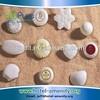 SASO,GMPC whitening soap/bar soap