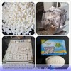 China Kichen Soap Factory Sale