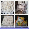 China Whitenning soap Factory Sale