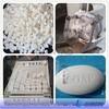 China Factory price Toilet Bath Soap beauty Soap