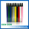 2014NEW!!! disposable ecig pen wholesale shisha hookah