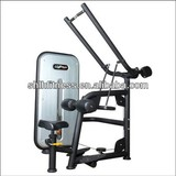 2014 new fashionable lat pull down