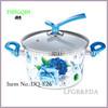 whole sale dutch pot DQ-E25
