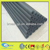 closed cell insulation rubber foam pipe