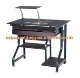 Computer Desk YD-081